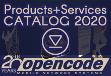 Opencode Catalog Download
