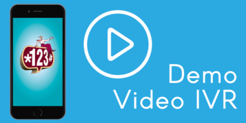Opencode Video IVR Video Logo