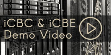 Opencode iCBC & iCBE Ecuador Demo Video Logo